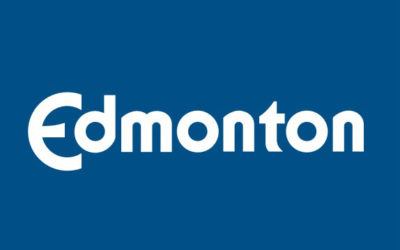 2021 City of Edmonton Key Irrigation Water Rate Information